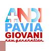 Andi Pavia con i Giovani