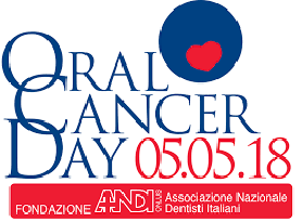 Oral Cancer Day 2018