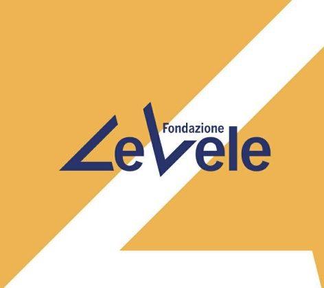 """ASO e praticantato, parte la convenzione tra ANDI Pavia e la Fondazione """"Le Vele"""""""