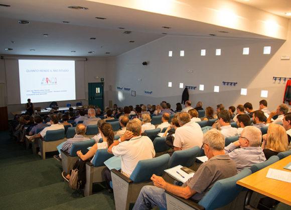 Coronavirus, annullato il Corso di Aggiornamento Annuale di ANDI Pavia