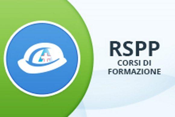 Sicurezza e corsi di formazione, la soluzione di ANDI Pavia