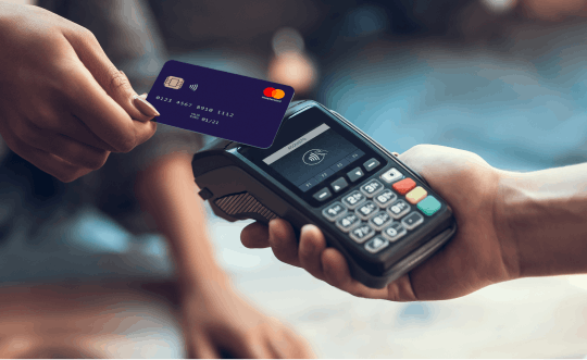 Pagamenti elettronici, ecco la convenzione con Banca Sella