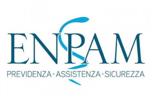 Elezioni ENPAM – Raccolta firme per supporto a presentazione candidature nazionali