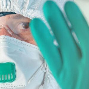 Nuovo decreto anti Covid, ecco le misure che riguardano gli odontoiatri