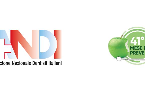 Mese della Prevenzione Dentale 2021, iscriviti qui