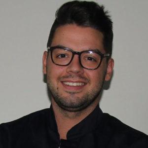 Dottor Andrea Cavada