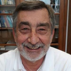 Dottor Cesare Gamberini