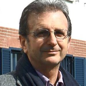 Dottor Domenico Camassa