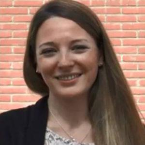 Dottoressa Giulia Schiantarelli