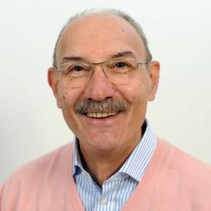 Dottor Marco Gioncada