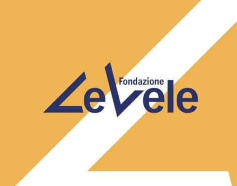 Tirocinio ASO, si rinnova la convenzione con la Fondazione Le Vele