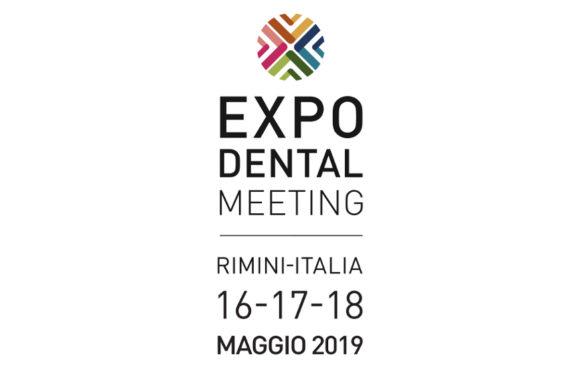 Expodental Meeting Rimini, ANDI protagonista
