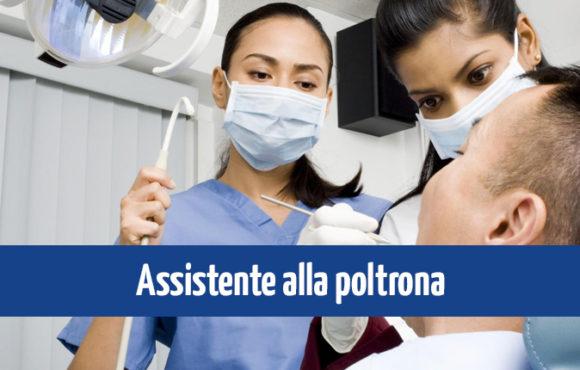 Non pagare per i corsi ASO! ANDI Pavia fornisce 10 ore gratuite ai propri Soci
