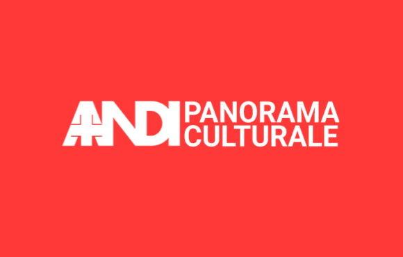 ANDI Panorama Culturale – Ottobre 2019