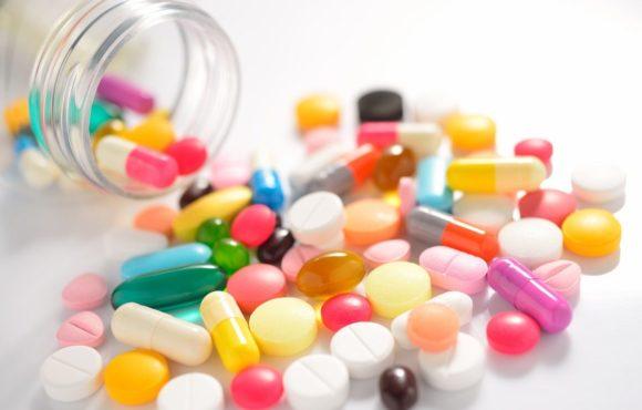 Resistenze agli antibiotici e odontoiatria, ecco il convegno di ANDI Pavia