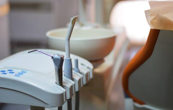 """Decreto """"Cura Italia"""", ecco le misure per le aziende odontoiatriche"""