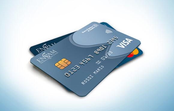 ENPAM presenta la carta gratuita per rateizzare i contributi