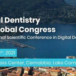 Accordo di collaborazione ANDI-DDS (Digital Dentistry Society)